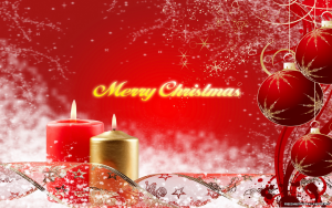 merry-christmas-candles-desktop-wallpaper-1680x1050
